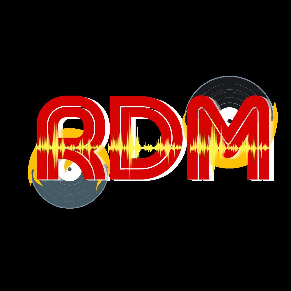 RDM la Radio Des Makes