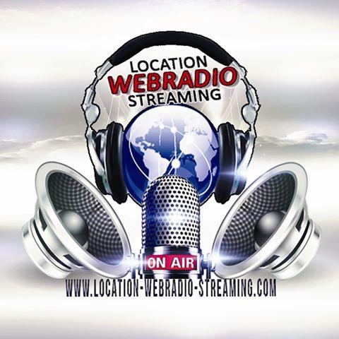 LocationWebradioStreaming